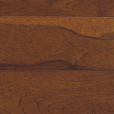 """Somerset Specialty Collection 3 1/4"""" Hickory Nutmeg-0"""