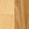 "Mannington American Classics Hickory Natural 3/8"" x 3""-0"