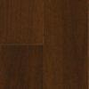 "Mannington American Classics Hickory Sienna 3/8"" x 5""-0"