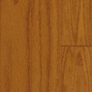 "Mannington American Classics Oak Honey Grove 3/8"" x 3""-0"