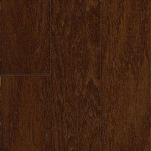 "Mannington American Classics Oak Homestead 3/8"" x 3""-0"