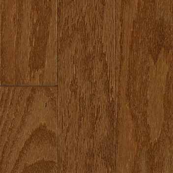 "Mannington American Classics Oak Sand Hill 3/8"" x 3""-0"