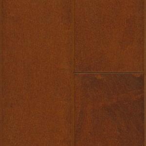 "Mannington American Classics Maple Auburn 3/8"" x 5""-0"