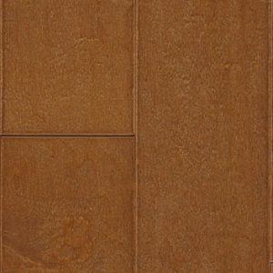 "Mannington American Classics Maple Fawn 3/8"" x 5""-0"
