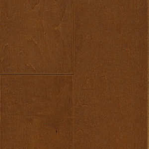 "Mannington American Classics Maple Mocha 3/8"" x 5""-0"