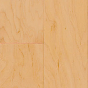 "Mannington American Classics Maple Natural 3/8"" x 5""-0"