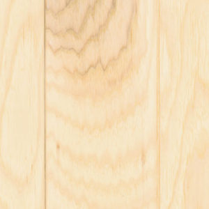 "Mannington Blue Ridge Hickory Natural 9/16"" x 5""-0"