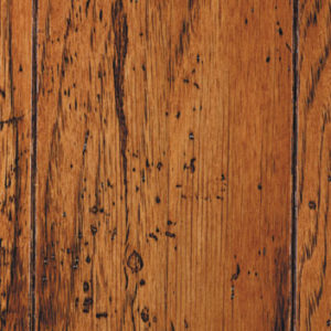 "Mannington Chesapeake Hickory Savannah 9/16"" x 5""-0"
