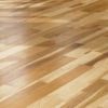 "Somerset Character Collection 3 1/4"" Hickory Natural-0"