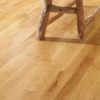 "Somerset Character Collection 4"" White Oak Natural-0"