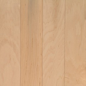 "Harris Distinctions Engineered Maple Natural 1/2"" x 5""-0"