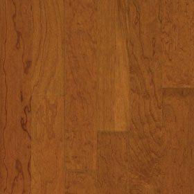"Harris Distinctions Engineered American Cherry Sagebrush 1/2"" x 5""-0"
