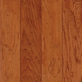 "Harris Traditions SpringLoc Vintage Hickory Caramel 3/8"" x 4 3/4""-0"
