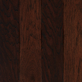 "Harris Traditions SpringLoc Vintage Hickory Cappuccino 3/8"" x 4 3/4""-0"