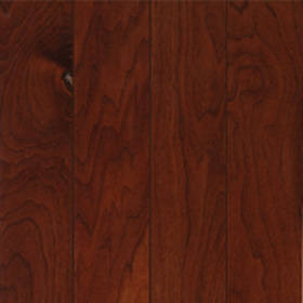 "Harris Traditions SpringLoc Walnut Natural Glaze 3/8"" x 4 3/4""-0"