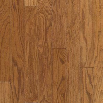 "Mannington American Classics Jamestown Oak Winchester 3/8"" x 3""-0"