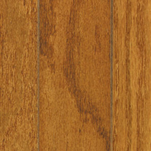 "Mannington American Classics Madison Oak Honeytone 3/8"" x 3""-0"