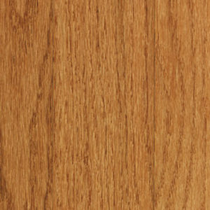 "Mannington American Classics Madison Oak Honeytone 3/8"" x 5""-0"