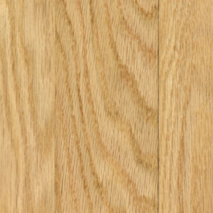"Mannington American Classics Madison Oak Natural 3/8"" x 5""-0"