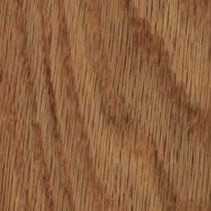"Mannington American Classics Madison Oak Rich Oak 3/8"" x 5""-0"