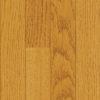 "Mullican St. Andrews Oak Caramel 2 1/4""-0"