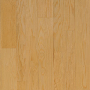 "Mullican St. Andrews Red Oak Natural 2 1/4""-0"