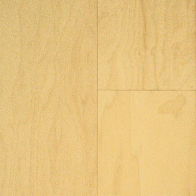 """Mullican Austin Springs Loc-to-Fit Maple Natural 3 1/2""""-0"""