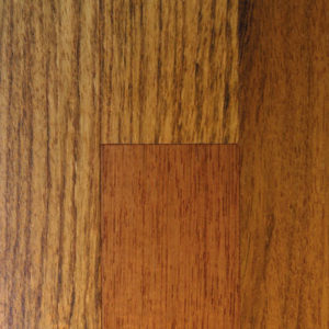 "Mullican Meadow Brooke Brazilian Cherry Natural 3""-0"