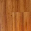 "Mullican Meadow Brooke Tigerwood Natural 3""-0"