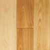 "Mullican Muirfield Hickory Natural 5""-0"