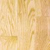 """Mullican Muirfield Red Oak Natural 3""""-0"""
