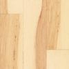 "Mullican Ridgecrest Hickory Natural 3""-0"