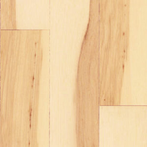 "Mullican Ridgecrest Hickory Natural 3""-0"