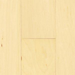 """Mullican Ridgecrest Maple Natural 3""""-0"""