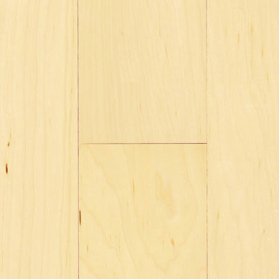 """Mullican Ridgecrest Maple Natural 5""""-0"""