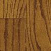 "Mullican Ridgecrest Red Oak Saddle 5""-0"