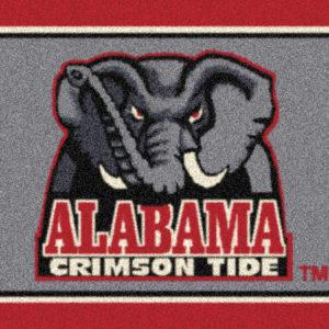"Alabama 2'8"" x 3'10""-0"
