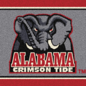 "Alabama 3'10"" x 5'4""-0"