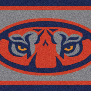 "Auburn 2'8"" x 3'10"" -0"