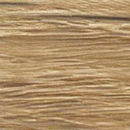 Burke Vinyl Wood Plank Rustic Oak-0