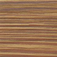 Burke Vinyl Wood Plank Rustic Pecan-0