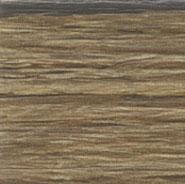 Burke Vinyl Wood Plank Rustic Ebony-0