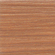 Burke Vinyl Wood Plank Rustic Redwood-0