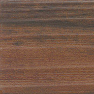Burke Vinyl Wood Plank Rustic Walnut-0