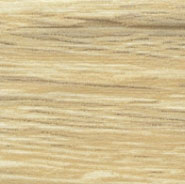 Burke Vinyl Wood Plank Rustic Almond -0