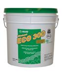 MAPEI ECO 300 Adhesive-0