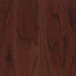 "CFS MELISSA II Montelena - Elm HANDSCRAPED ENGINEERED 4 15/16""-0"