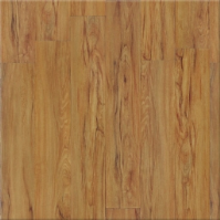 """Congoleum Endurance Plank Chestnut 6""""-0"""