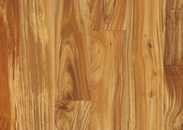 "CFS Kensington Smooth Natural Acacia ENGINEERED ACACIA 4 3/4""-0"