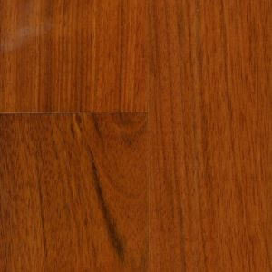 "Forest Accents Capri Plank Brazilian Cherry Natural 5""-0"